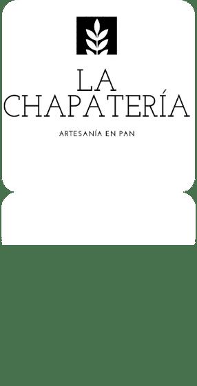 La Chapateria
